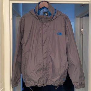 The North Face - Resolve Jacket - Men's Large